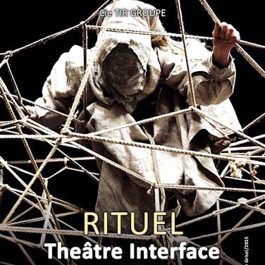 Rituel - Cie Tir Groupé