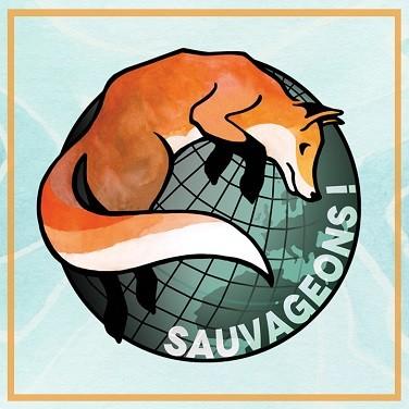 Sauvageons © Merlin Schemel & Anais Beaucourt (376 px)
