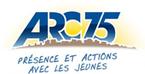 Arc 75