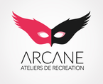 Arcane Ateliers