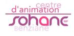 Centre Sohane Benziane