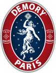 Demory