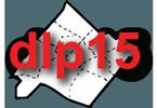 DLP 15
