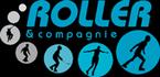 Roller & Cie