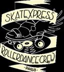 Skatexpress